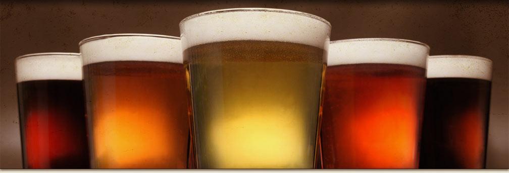 header_beer2-1