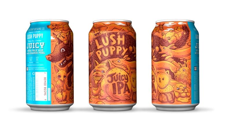 Lush Puppy-Group-1.jpg